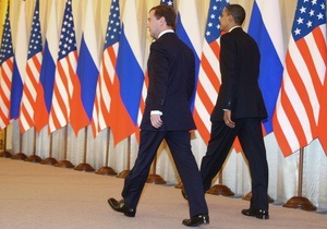 США сняли санкции с нескольких российских оборонных компаний