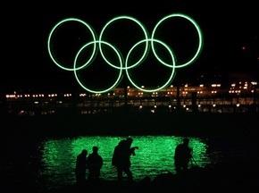 Исследование: Польза от Олимпийских игр не доказана