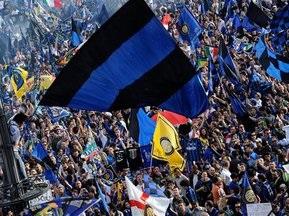 Чемпіонат Італії встановив рекорд відвідуваності