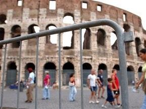 Рим побореться за Олімпіаду-2020