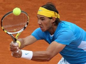 Надаль признан самым богатым теннисистом мира