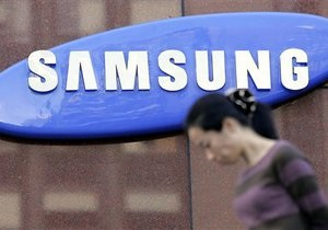Samsung инвестирует $23 млрд.  в расширение производства