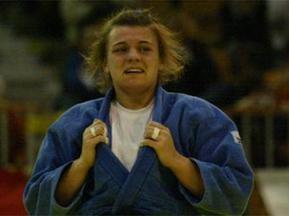 Украинцы завоевали 12 медалей на этапе Кубка мира по дзюдо
