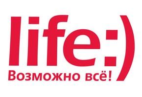 Компанию life:) покинул главный исполнительный директор