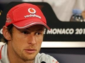 Гран-при Монако: Пилоты McLaren не ожидают проблем в квалификации