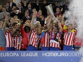 Чемпіонат Іспанії. Усе вирішиться на вихідних