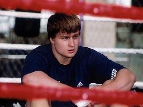 Команда Повєткіна планує бій проти Володимира Кличка на жовтень 2010