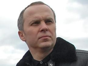 Шуфрич і Горбаль відповідатимуть за підготовку України до Євро-2012
