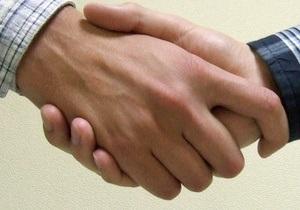 Клюев: Укрэксимбанк и ВТБ подпишут соглашение о сотрудничестве