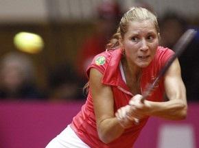 Алена Бондаренко: Каролин очень много ошибалась