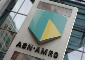 Один из крупнейших европейских банков заплатит властям США полмиллиарда долларов