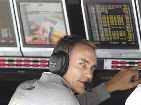 Уитмарш: FIA не согласится на изменение формата квалификации на Гран-при Монако