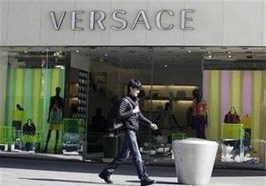Дом Versace выиграл компенсацию в размере $20 млн по делу о контрафакте
