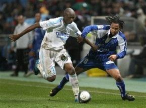 Лига 1: Марсель сделал решающий шаг к чемпионству, Лион и Бордо побеждают