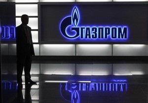 В случае объединения с Нафтогазом Газпром получит  гарантированный маршрут поставок газа в Европу