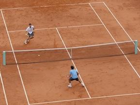 Roland Garros-2010 покажут в формате 3D