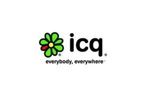 Россияне купили ICQ