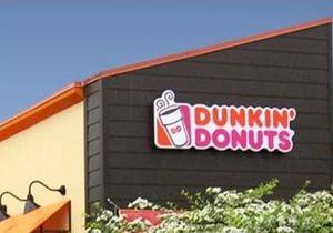 Всемирно известные пончики вновь в России: Dunkin  Donuts открывается в Москве