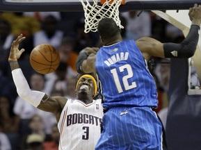 NBA Playoffs-2010. Швидкі проводи
