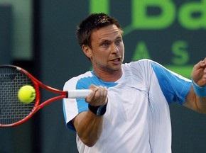 Барселона ATP: Определились все четвертьфиналисты