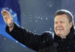 Президент Украины намерен возобновить добычу и экспорт урана