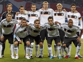 Немецкий физик вычислил будущего Чемпиона мира