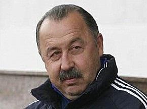 Газзаев: Могу сравнить первенство Украины с Чемпионатом Испании
