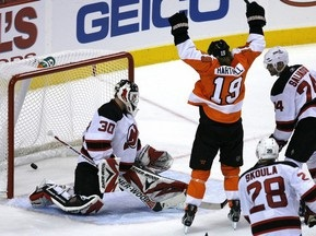 Stanley Cup: Третя перемога для Льотчиків і Пінгвінів