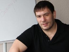 Чагаев: Как бы Кличко ни хаяли, доминируют они не просто так