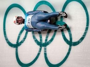 Смерть грузинського саночника на Олімпіаді-2010 назвали непередбаченим нещасним випадком