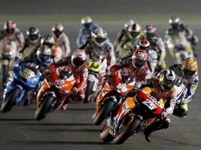 Джерело: Гран-прі Японії перенесено на жовтень