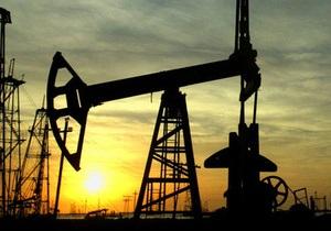 Ъ: Укртатнафта может лишиться дешевой нефти