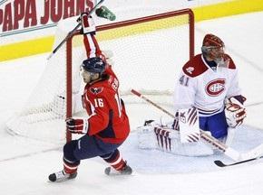 Stanley Cup: Фавориты сравнивают счет в серии