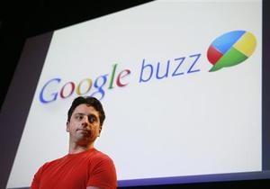 Прибыль компании Google выросла на 37%