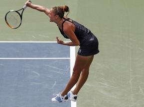 FedCup: Катерина Бондаренко не сыграет против Австралии