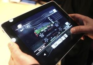 Отстрочка продаж iPad: фанаты Apple идут за планшетом к  серым  продавцам