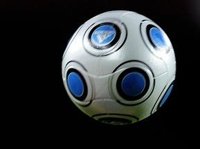 Бразильський футболіст казахстанського клубу помер від алергії на холод