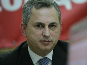 Колесников просит обеспечить надлежащее электрическое освещение городов Евро-2012