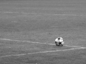 В связи с гибелью президента в Польше отменены футбольные матчи