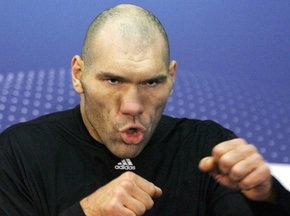 WBC зобов язав Валуєва зустрітися з Солісом
