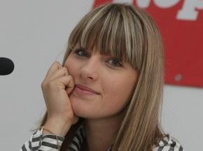Ольга Харлан выиграла четвертый Чемпионат мира подряд