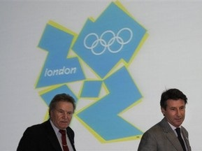 На Олимпиаде в Лондоне возьмут рекордное количество допинг-проб