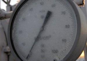 Спор Нафтогаза и RosUkrEnergo: Кабмин намерен защищать интересы Украины