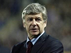 Венгер: Барселона - це найкраща команда, яку я коли-небудь бачив