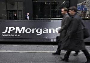 JPMorgan намерен увеличить размер выплачиваемых дивидендов