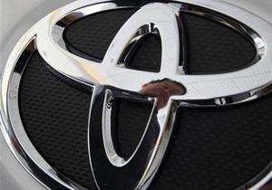 Автомобили Toyota на безопасность будет проверять NASA