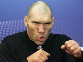 Валуєв: Хей виграє у Руїза за очками