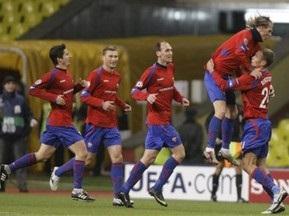 ЦСКА вийде з траурними пов язками на матч проти Інтера