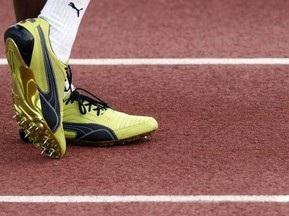 Багамського спортсмена звинувачують у педофілії