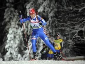 Рішення щодо апеляції російських біатлоністок приймуть у травні
